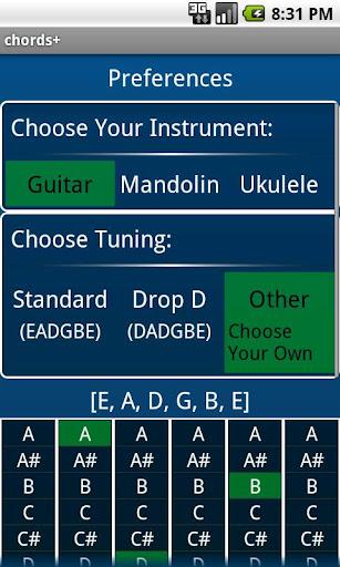 Mandolin Chord Finder Download Quickmap Download
