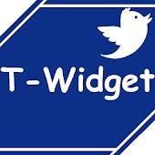 App Tweeting Widget For Twitter APK for Kindle