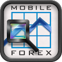 Mobile Forex icon
