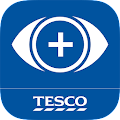 App Tesco Discover apk for kindle fire