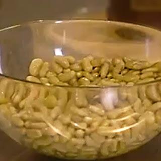 Flageolet Beans Recipes