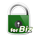 SecureOTP Android for Biz icon