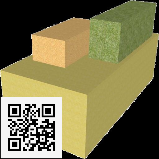 棚卸 PRO for Android 生產應用 LOGO-玩APPs