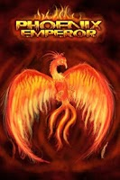 Screenshot of Phoenix Emperor
