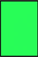 Screenshot of Seisure Inducer