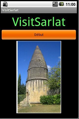 玩旅遊App|VisitSarlat免費|APP試玩