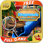 Playgrounds Hidden Object Game 71.0.0 Apk