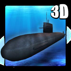 apk download submarine simulator mod