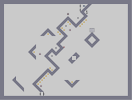 Thumbnail of the map '01/03: Cubicle'