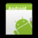 SE0001 icon