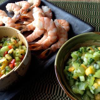 Shrimp Palermo Recipes