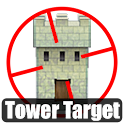 TowerTarget icon