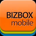 BIZBOX mobile icon