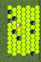 Screenshot of FatMouse