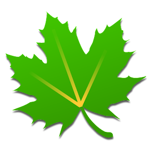 Greenify *ROOT: Renew my Phone
