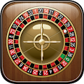 Game Roulette - Casino Style! APK for Windows Phone
