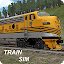 Download Android Game Train Sim for Samsung