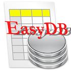 EasyDB icon