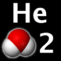 Elements - Periodic Table Pro icon