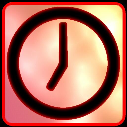 夢時鐘免費壁紙 個人化 App LOGO-APP試玩