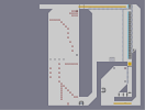 Thumbnail of the map '^^LOLI 2'