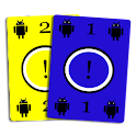 Blitzalator icon