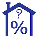 Mortgage Calculator - M-Calc