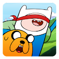 Download Adventure Time Blind Finned APK for Android Kitkat