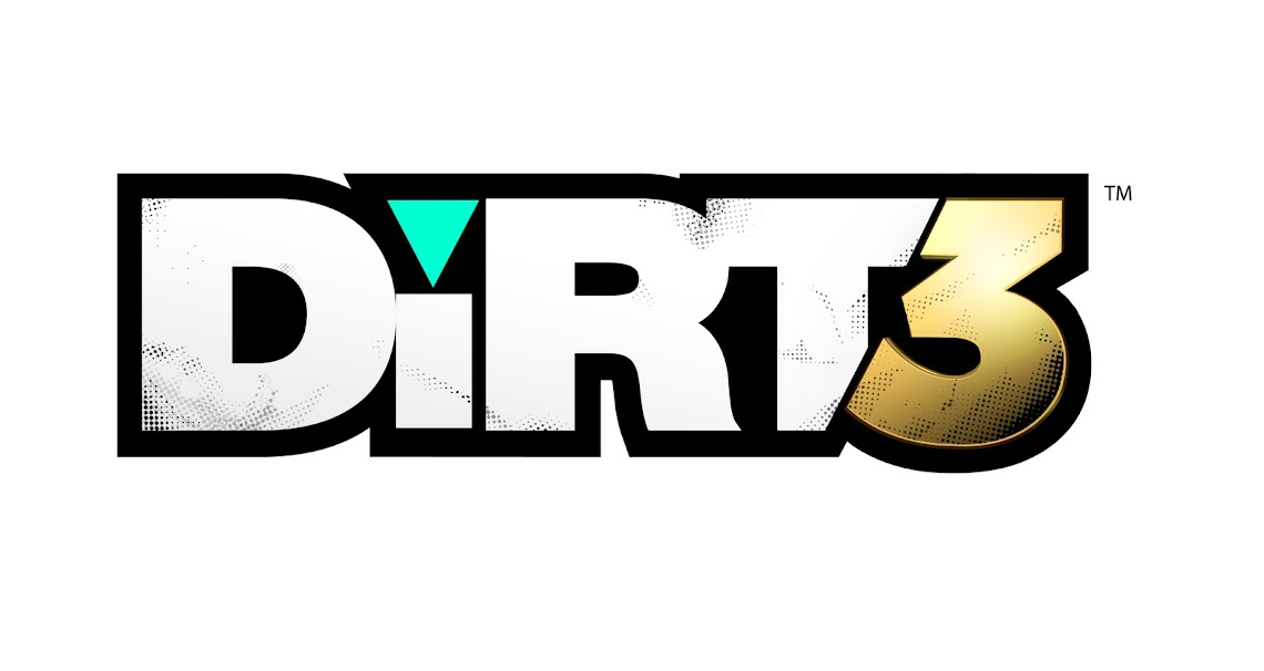 Codemasters teases multiple Dirt games in development