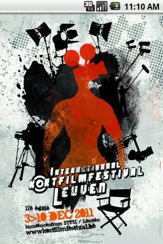 International Kortfilmfestival