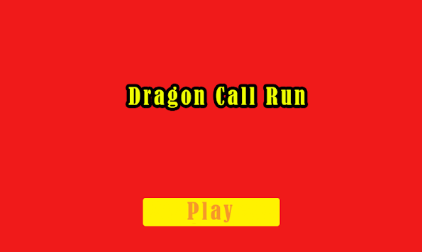 Dragon Call Shadow RPG Run apk screenshot