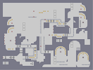 Thumbnail of the map 'Etherware/_+Underhall'