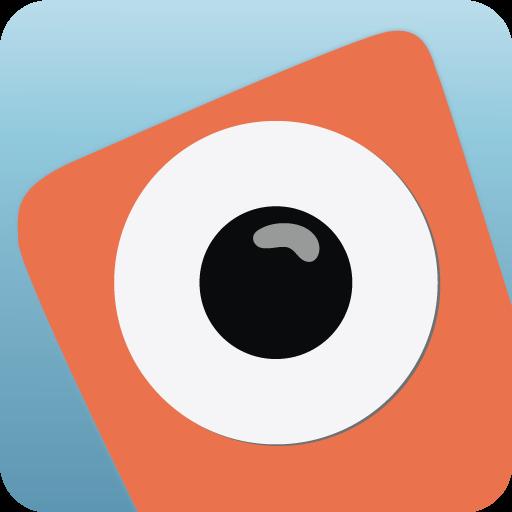 Taglists 媒體與影片 App LOGO-硬是要APP