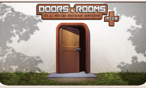 Doors&Rooms [PLUS] - screenshot