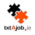 txtAjob.ie icon