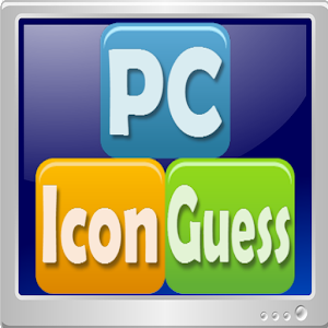 PC Icon Guess