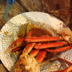 Photo from Joe's Crab Shack