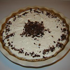 Mississippi Mud Pie II