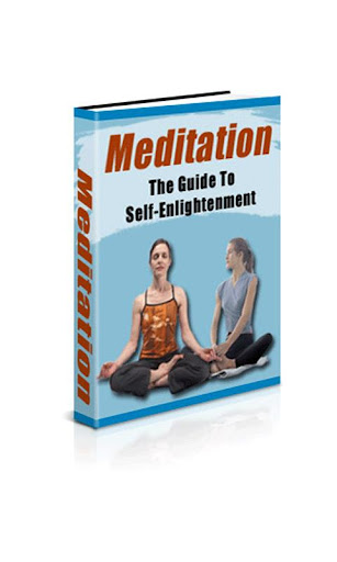 Meditation: The Guide