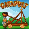 Game Catapult Lite APK for Windows Phone