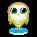 Speicher-Spiel für Kinder PRO icon