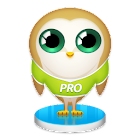 Memorization Game for Kids PRO icon