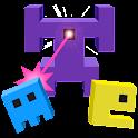 Pakkuman's Defense icon