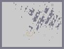 Thumbnail of the map 'Destruction Cloud'