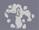 Thumbnail of the map 'Lovely Memories'