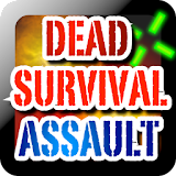 Dead Survival Assault Apk Download Free for PC, smart TV