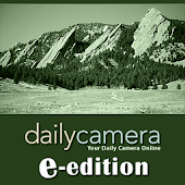 Download Boulder Daily Camera APK to PC