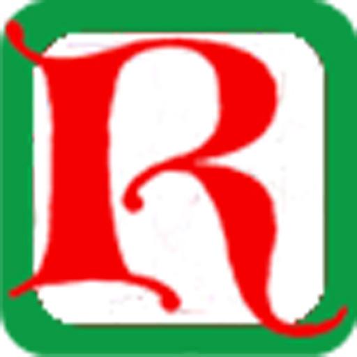 Android aplikacija Raspored CC na Android Srbija