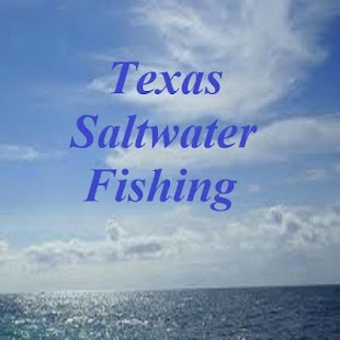Texas saltwater fishing android for Texas fishing bag limits