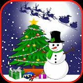 Free Christmas Greetings e-Cards APK for Windows 8